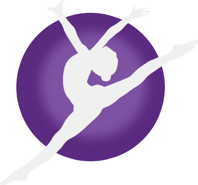 Chaska Dance Center